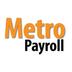 Metro Payroll